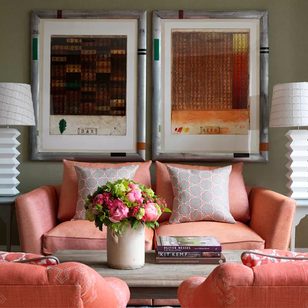 Thế Giới Đèn Gỗ - 22 mẫu thiết kế phòng khách tuyệt đẹp 5