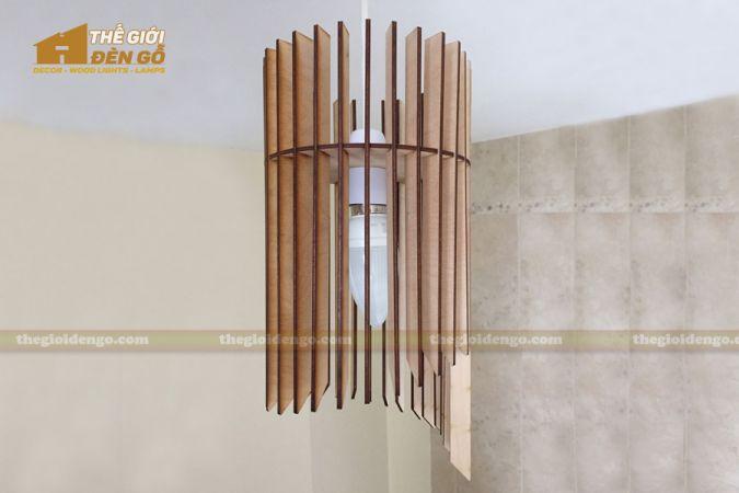 thegioidengo.com - Đèn gỗ trang trí để bàn TGDG-03-4