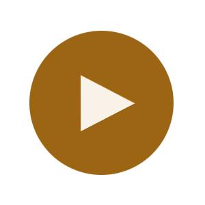 Thế Giới Đèn Gỗ - Youtube link