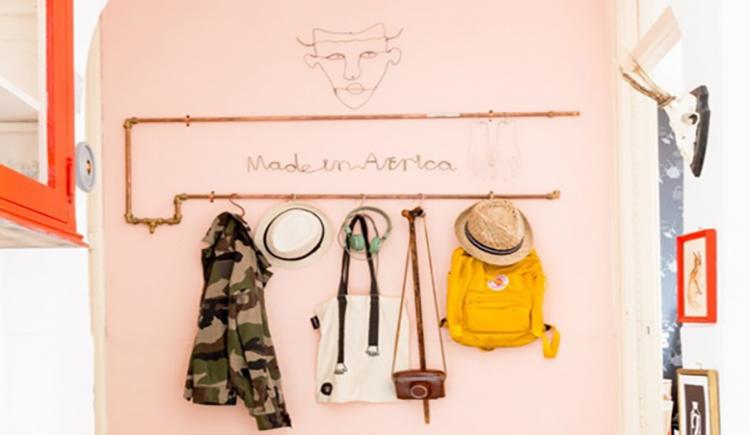 Thế Giới Đèn Gỗ - Hướng dẫn tự decor 8 đồ trang trí nội thất thiết yếu trong nhà cực đơn giản 1