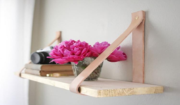 Thế Giới Đèn Gỗ - Hướng dẫn tự decor 8 đồ trang trí nội thất thiết yếu trong nhà cực đơn giản 11
