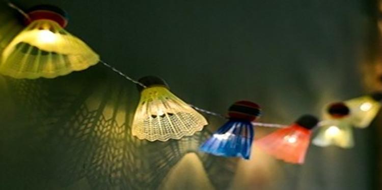 Thế Giới Đèn Gỗ - Hướng dẫn tự decor 8 đồ trang trí nội thất thiết yếu trong nhà cực đơn giản 19