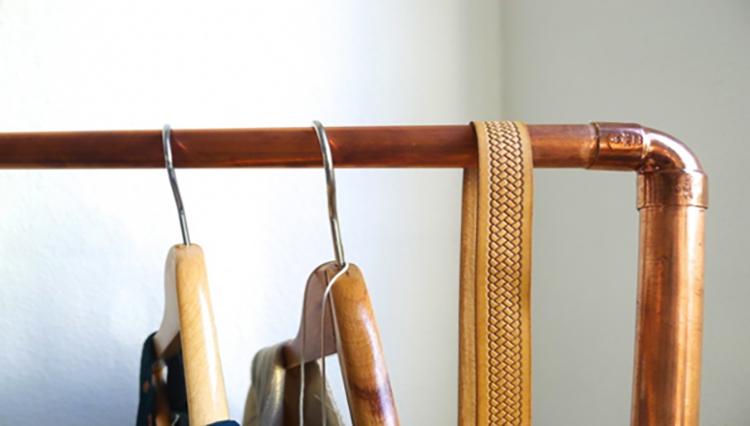 Thế Giới Đèn Gỗ - Hướng dẫn tự decor 8 đồ trang trí nội thất thiết yếu trong nhà cực đơn giản 3