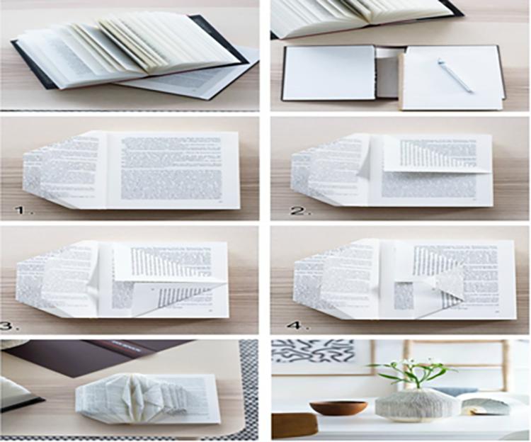 Thế Giới Đèn Gỗ - Hướng dẫn tự decor 8 đồ trang trí nội thất thiết yếu trong nhà cực đơn giản 37