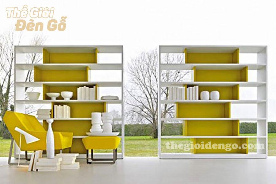 Thế Giới Đèn Gỗ - 10 phong cách thiết kế nổi bật trong thiết kế nội thất 6