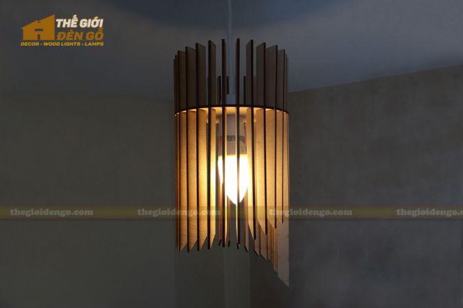 thegioidengo.com - Đèn gỗ trang trí để bàn TGDG-03-3