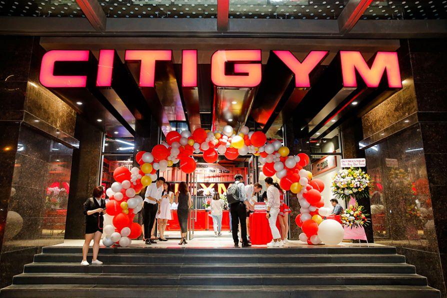 Thế Giới Đèn Gỗ - Dự án CityGym Bến Vân Đồn Quận 4