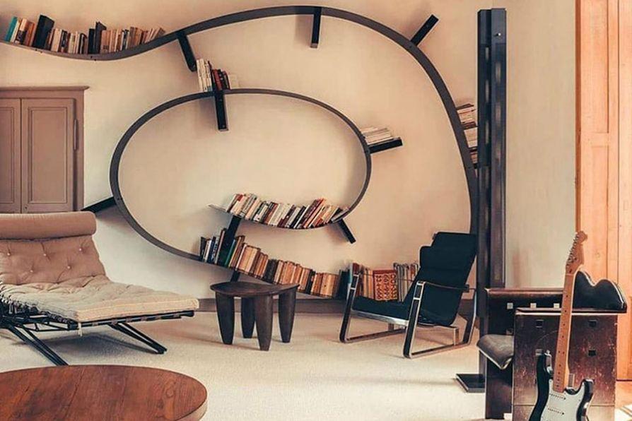 Thế Giới Đèn Gỗ - Hướng dẫn tự decor 8 đồ trang trí nội thất thiết yếu trong nhà cực đơn giản