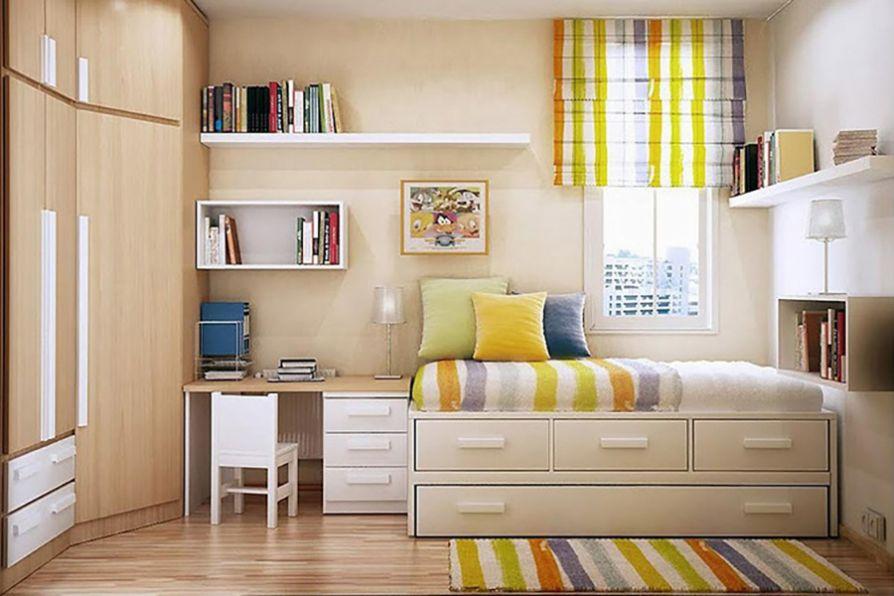 Thế Giới Đèn Gỗ -Top 10 ý tưởng trang trí tường cực đẹp cho căn nhà